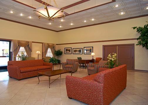 Photo 1 - Quality Inn Hollywood