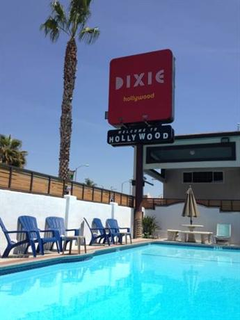 Photo 3 - The Dixie Hollywood