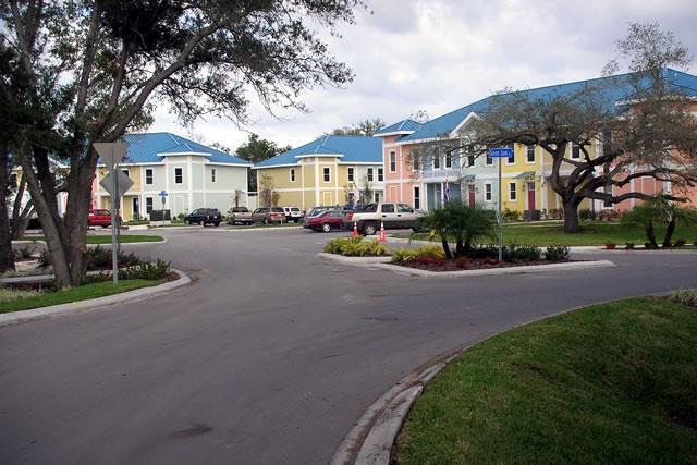 Photo 1 - Heritage Key Villas Kissimmee