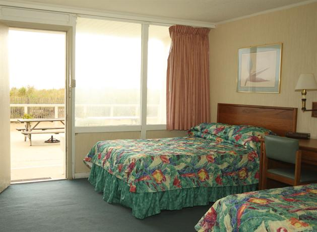 Photo 2 - Seabonay Motel