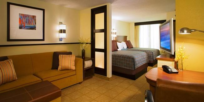 Photo 3 - Hyatt Place UC Davis
