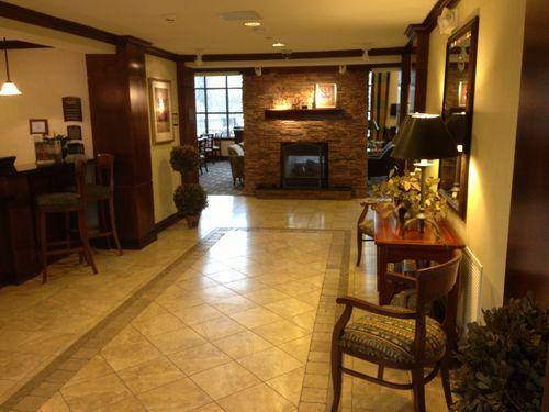 Photo 2 - Staybridge Suites Indianapolis Carmel