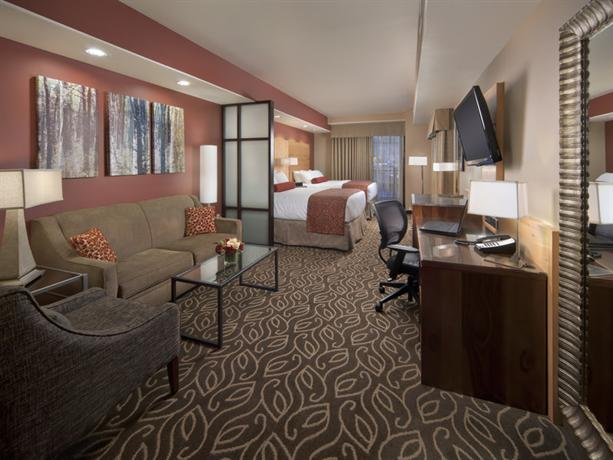 Photo 1 - Best Western Premier Ivy Inn & Suites
