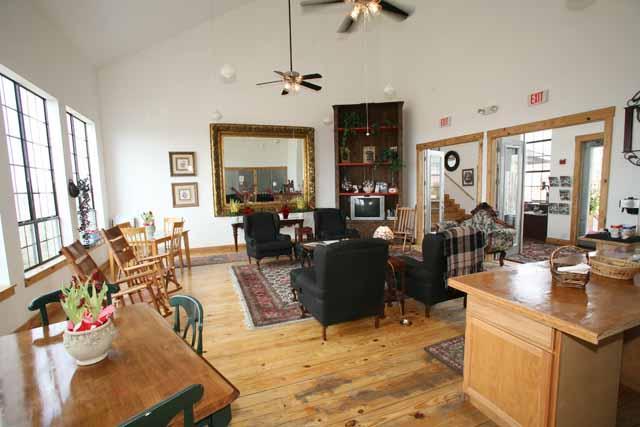 Photo 3 - Gruene River Inn
