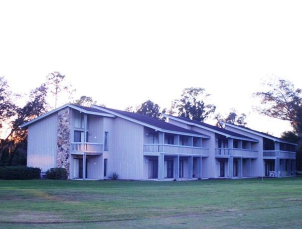 Photo 1 - Grenelefe Resort