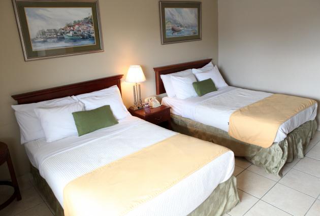 Photo 1 - Bedtime Inn