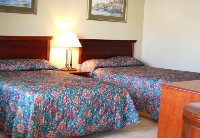 Photo 2 - Bedtime Inn