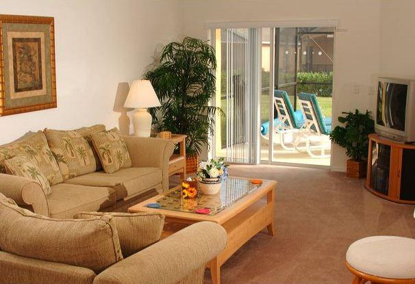 Photo 3 - Southern Dunes Vacation Homes