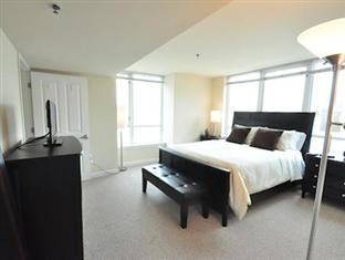 Photo 2 - Harbor View Apartments