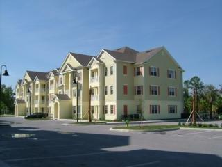 Photo 2 - Disney Area Apartments and Townhomes