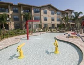 Photo 1 - Disney Area Apartments and Townhomes