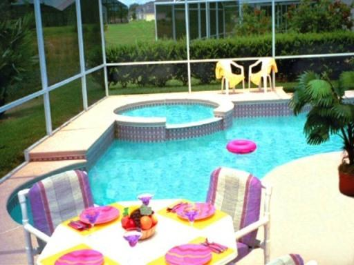 Photo 1 - InnHouse Vacation Rentals Kissimmee