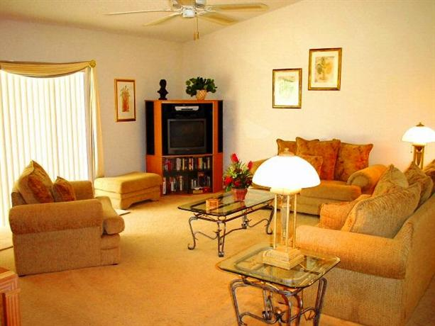 Photo 2 - InnHouse Vacation Rentals Kissimmee