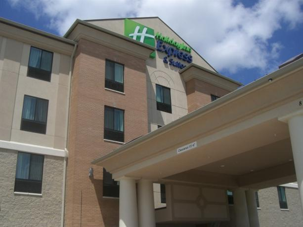 Photo 2 - Holiday Inn Express & Suites Urbandale