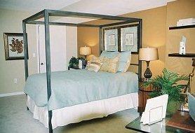 Photo 3 - Basic Overnight Quarters Concord Crystal City Apartment