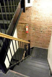 Photo 3 - Smart Apartments East Village Townhouse