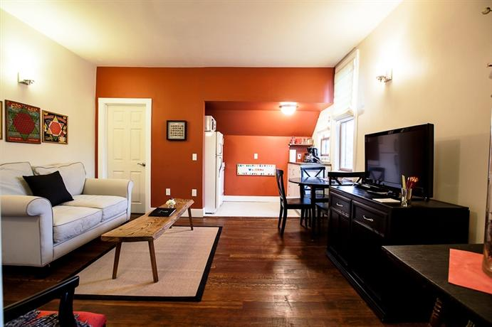 Photo 3 - Boise Guest House