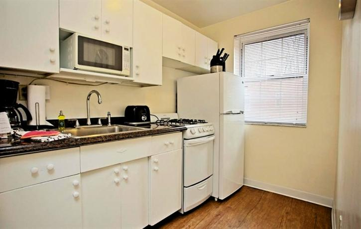 Photo 2 - Shadyside Inn Suites Pittsburgh