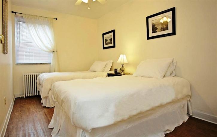 Photo 3 - Shadyside Inn Suites Pittsburgh