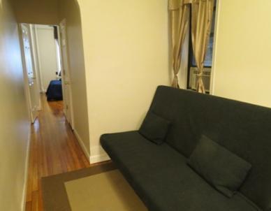 Photo 2 - Midtown East Apartments