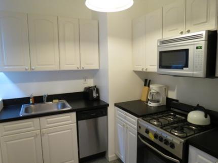 Photo 3 - Midtown East Apartments