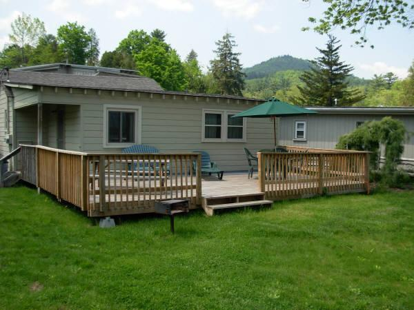 Photo 2 - Diamond Cove Cottages