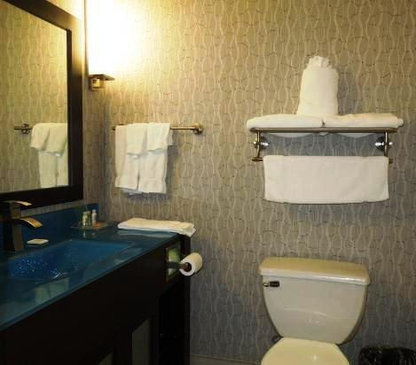 Photo 1 - Holiday Inn Kemah Near Boardwalk