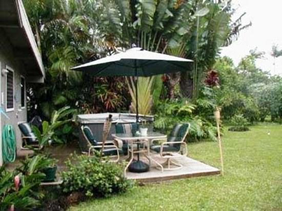 Photo 1 - Hale Lani Bed and Breakfast