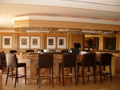 Photo 1 - The Phoenician Scottsdale