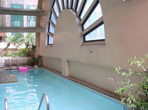Photo 2 - Citadel Inn Makati