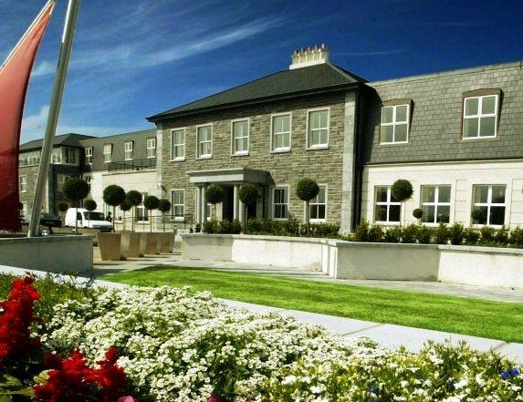 Photo 1 - Radisson Blu Hotel Sligo