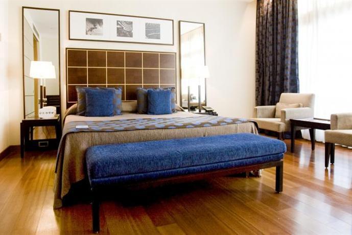 Photo 1 - Eurostars Grand Marina Hotel