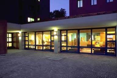 Photo 1 - Youth Hostel Zurich