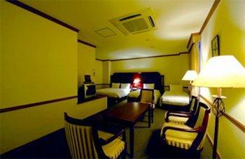 Photo 2 - Best Western Naha Inn
