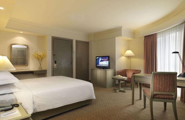 Photo 2 - Federal Hotel