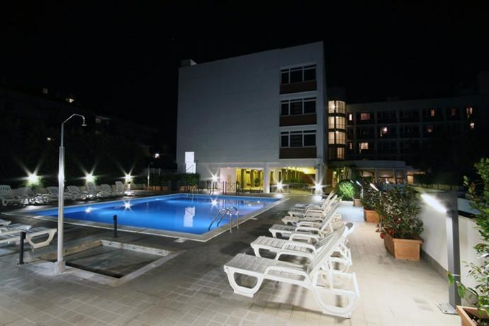 Photo 3 - Hotel Capannelle
