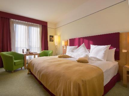 Photo 3 - Melia Berlin