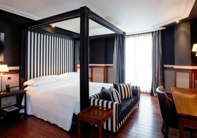 Photo 3 - Hotel 1898
