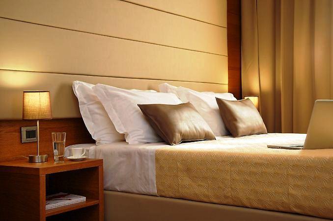 Photo 2 - Esh Executive Style Hotel