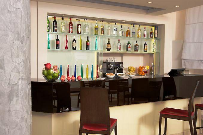 Photo 3 - Esh Executive Style Hotel
