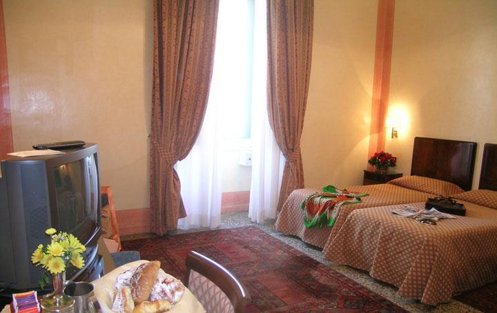Photo 1 - Hotel Nord Nuova Roma