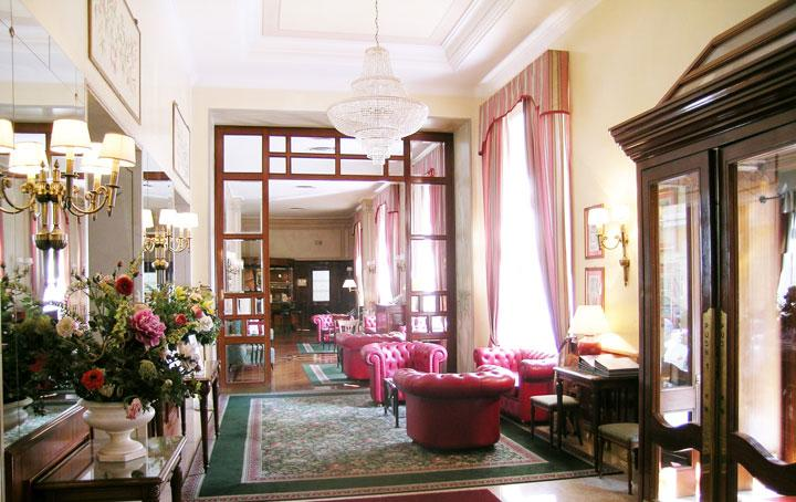Photo 2 - Hotel Nord Nuova Roma