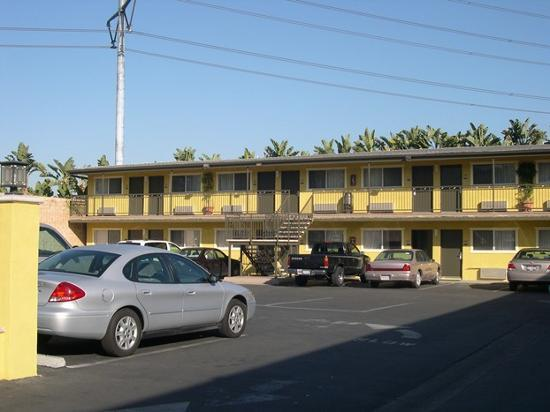 Photo 3 - Alpine Inn Anaheim