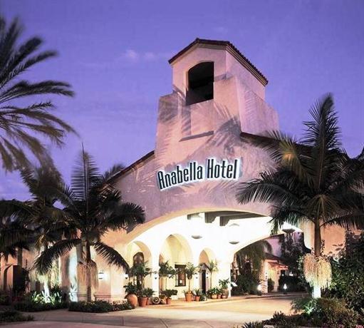 Photo 1 - Anabella Hotel