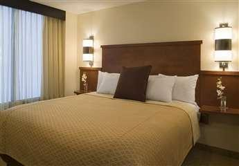 Photo 1 - Holiday Inn Express Hotel & Suites Tempe