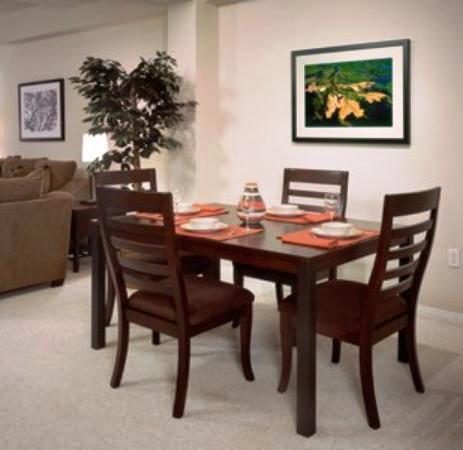 Photo 2 - Oakwood Apartments West Frye Road Chandler (Arizona)