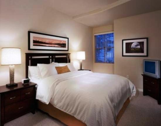 Photo 3 - Oakwood Apartments West Frye Road Chandler (Arizona)