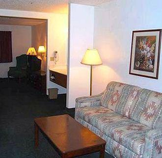Photo 1 - Superstition Inn and Suites