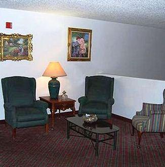 Photo 3 - Superstition Inn and Suites