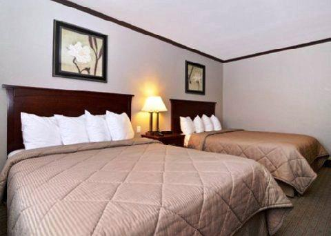 Photo 3 - Quality Inn Chandler